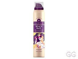 Dry Shampoo Beachmate