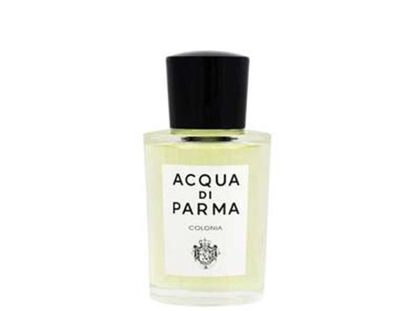 Acqua Di Parma Colonia EDC Natural Spray
