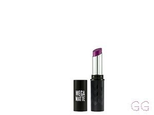 Seventeen Matte Trick Lipstick