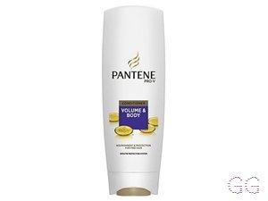 Pantene Pro V Volume & Body