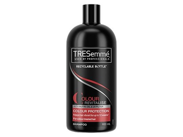 TRESemmé Colour Revitalise Colour Fade Protection Shampoo
