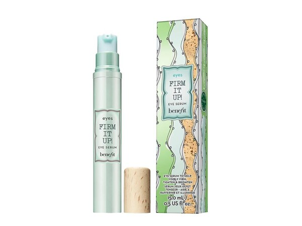 Firm It Up! Eye Serum