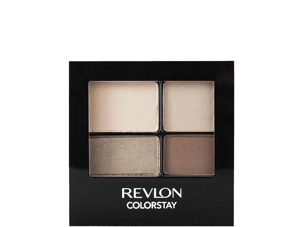 Revlon Colour Stay 16 hour Eye Shadow