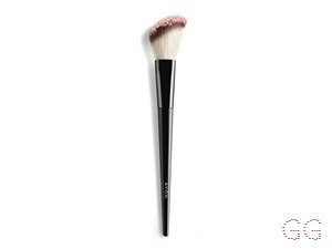 Avon Blusher Brush