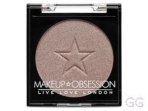 Obsession Eyeshadow