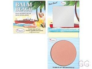 theBalm The Balm Long Wearing Blush