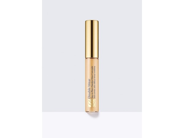 Estée Lauder Double Wear Stay-in-Place Flawless Wear Concealer SPF10