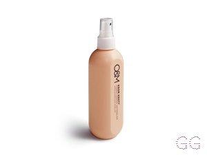 Know Knott Detangling Spray