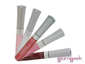 Collection  Plumping Volumising Lipgloss