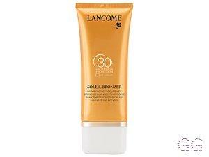 Soleil Face Cream