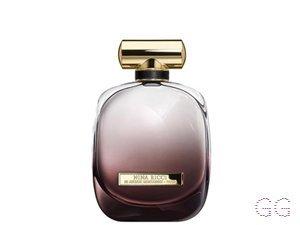 Nina Ricci L'Extase Eau de Parfum Spray