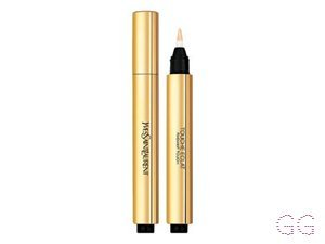 Touche Eclat Concealer and Highlighting Pen
