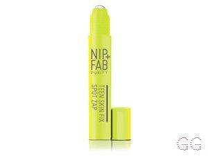 NIP AND FAB Teen Skin Fix Blemish Treatment