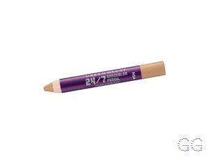 Urban Decay 24/7 Concealer Pencil