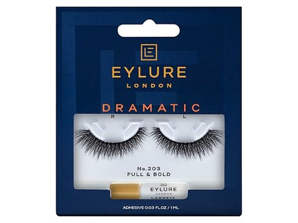 Eylure Dramatic 202 Lash