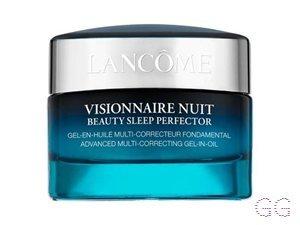 Lancôme Visionnaire Nuit Beauty Sleep Perfector