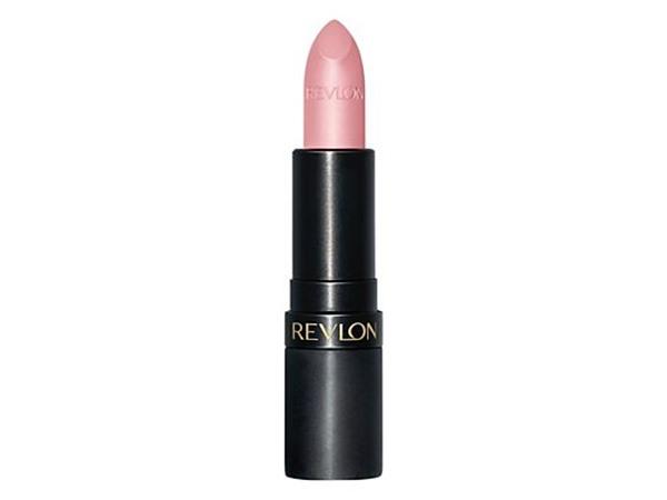 Revlon Super Lustrous Matte Lipstick
