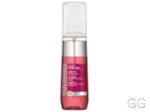 Dualsenses Color Extra Rich Serum Spray