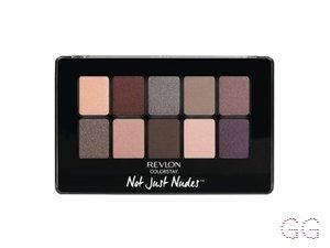 Revlon ColorStay Eyeshadow Palette