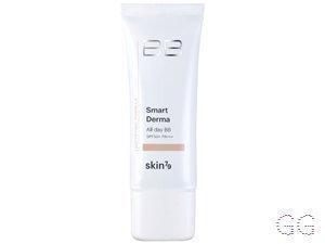 Skin79 Smart Derma Mild BB Cream SPF50 PA+++