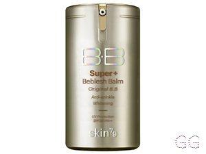 Skin79 Super Beblesh Balm SPF30 PA++