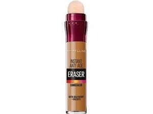 Maybelline Age Rewind Eraser Eye Concealer