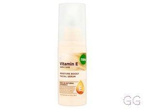 Superdrug Vitamin E Serum