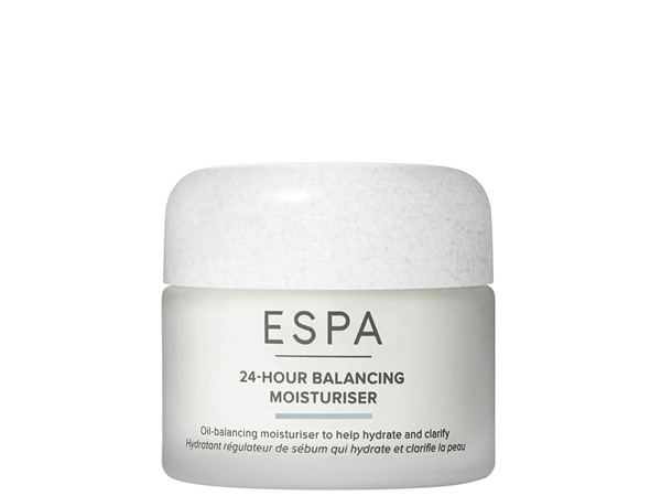 ESPA 24-Hour Balancing Moisturiser