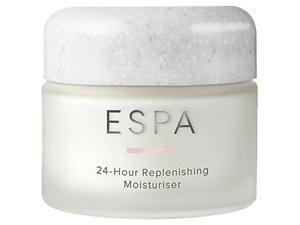 ESPA 24-Hour Replenishing Moisturiser