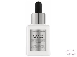 bareMinerals Blemish Remedy Anti-Imperfection Treatment Serum