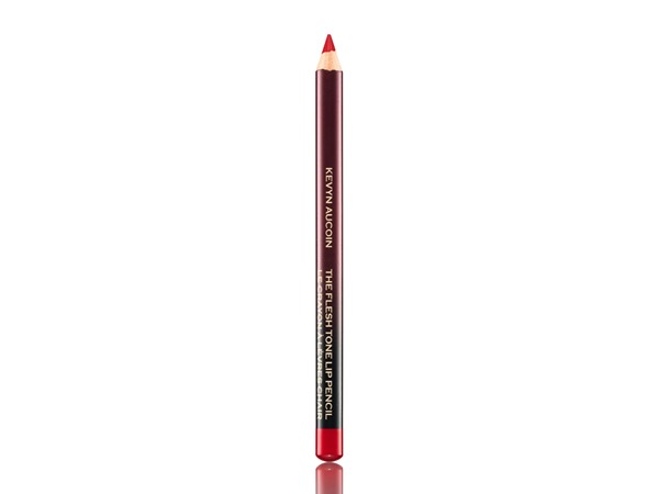 The Flesh Tone Lip Pencil