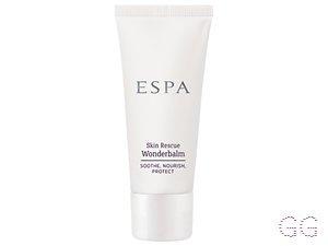 ESPA Skin Rescue Multi Purpose Wonderbalm