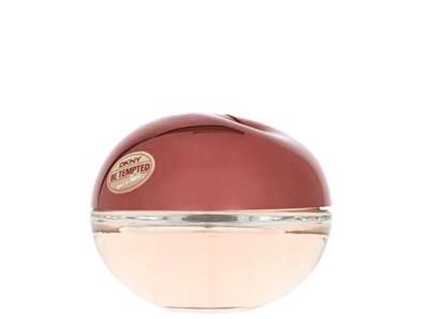 Be Tempted Eau de Parfum So Blush