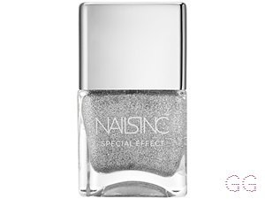Nails Inc Special Effects Nail Polish
