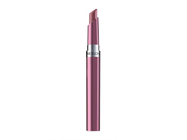 Revlon Lip Ultra HD Gel