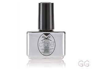 Ciate London Pick & Mix Gelology Top Coat