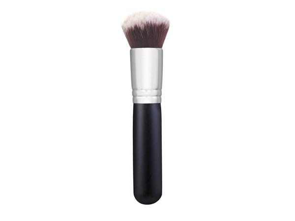 Morphe  Deluxe Buffer Brush (M439)