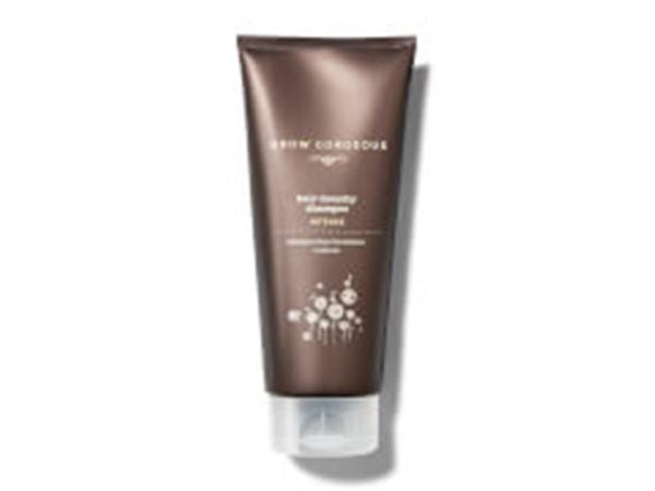 Hair Density Shampoo Intense