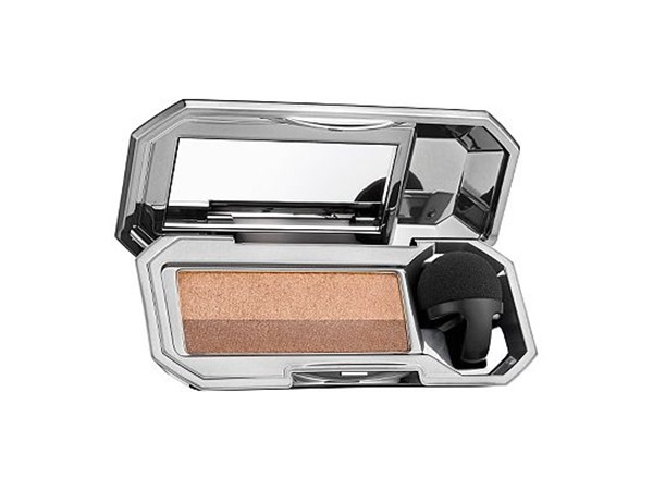 Benefit Theyre Real Duo Shadow Blender