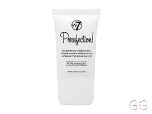 W7 Porefection Face Primer