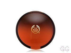 The Body Shop Honey Bronze™ Bronzing Powder