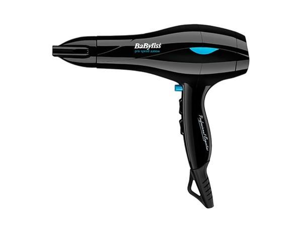 Pro Speed 2100 Hairdryer