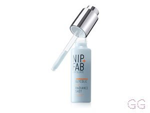 NipFab Glycolic Fix Radiance shot