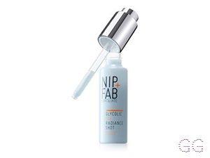 NIP AND FAB NipFab Glycolic Fix Radiance shot