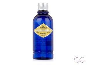 Immortelle Precious Essential Face Water