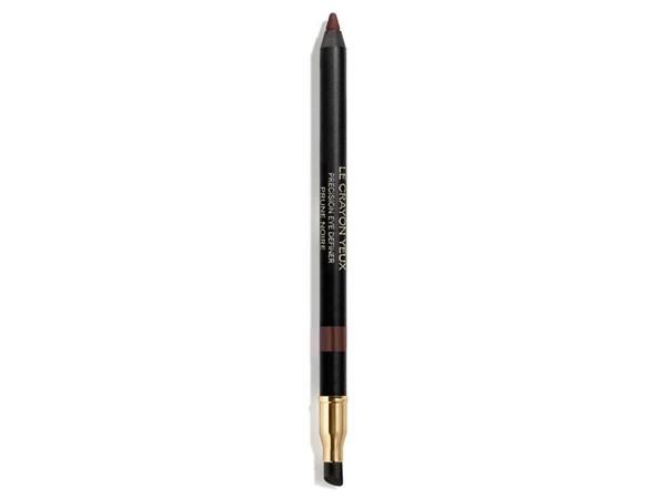 Chanel Le Crayon Yeux Precision Eye Definer