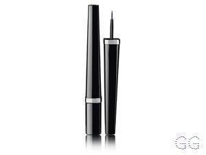 Chanel Ligne Graphique De Chanel Liquid Eyeliner Intensity Definition