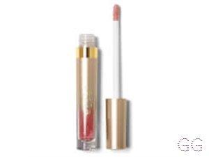 Stila Glitterati Lip Top Coat