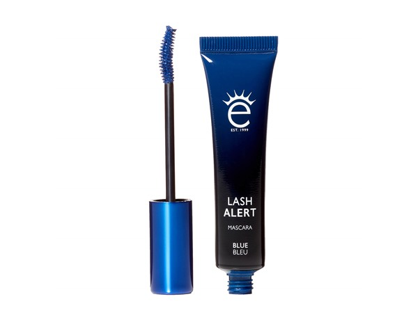 Lash Alert Mascara