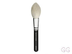 Luxe Face Definer Brush (101)